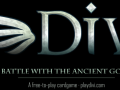 Divi - Battle with the ancient gods