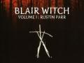 Blair Witch Volume 1: Rustin Parr