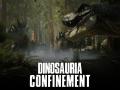 Dinosauria Confinement