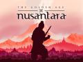 Golden Age : Nusantara