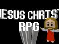 Jesus Christ RPG Trilogy