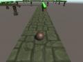 Balance Clone
