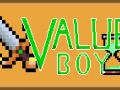 Value Boy