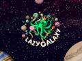 Lazy Galaxy