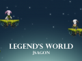 Legend's World