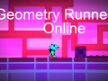 Geometry Runner Online