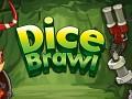 Dice Brawl: Captain's League