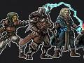 Merchant Heroes