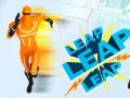 Leap Leap Leap