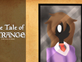 The Tale of Strange