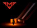 Metro: Dark Station