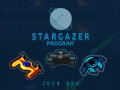 Stargazer Program