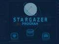 Stargazer Program