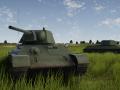 Steel Gear - Stalingrad