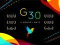 G30 – A Memory Maze