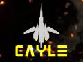 Cayle Online