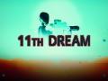 11th Dream