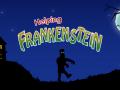 Helping Frankenstein