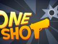 One Shot - Bullet