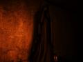 Peccator: Chapter 1