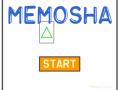 Memosha
