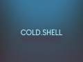 Cold Shell