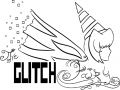 The Glitch Fairy