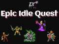 Epic Idle Quest