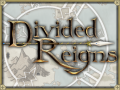 Divided Reigns