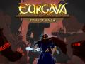 EURGAVA - Tomb of Senza