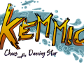 Kemmic, Chaos and The Dancing Star