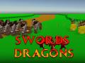 Swords & Dragons