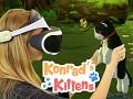 Konrad's Kittens
