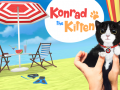 Konrad the Kitten