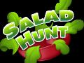 Salad Hunt - Kitchen Destruction Game