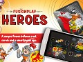 FusionPlay Heroes