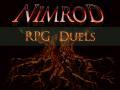 Nimrod RPG Duels