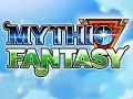 Mythic Fantasy Online