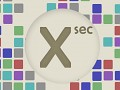 Xsec (Beta Version)