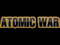 atomicwar 1942
