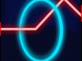 Ring Wireloop