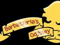 Barbacteria's Odyssey
