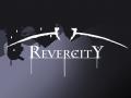 Revercity