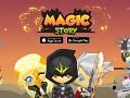 Magic Story