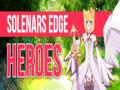 Solenars Edge Heroes