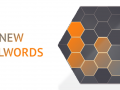New feelwords English
