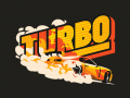 Turbo: Car Quiz