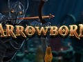 Arrowborn