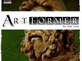 ArtFormer