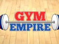 Gym Empire